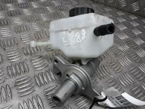 BMW 3 Series F30 2012 To 2015 2.0 Diesel Brake Master Cylinder Assembly+WARRANTY
