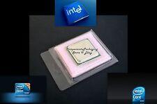 10 LGA2011 CPU Clam Shell Case for Core i7 & Xeon Processor + ESD Foam -  New