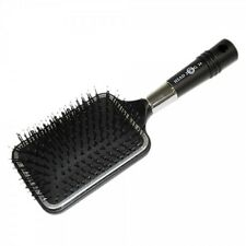 PROFESSIONAL HEAD JOG 34 BLACK CUSHIONED BRUSH PERFECT FOR SALONS & HAIRDRESSERS