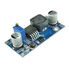 LM2587 DC-DC Boost Convert 3-30V Step Up 4-35V Power Supply Module MAX 5A M