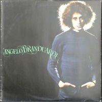 Angelo Branduardi - Angelo Branduardi - RCA - TPL1 1004 - Vinile V007127