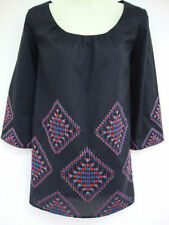 Monsoon Tunic, Kaftan Tops & Shirts for Women