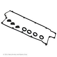 Engine Valve Cover Gasket Set BECK/ARNLEY 036-1803 fits 96-03 Hyundai Elantra