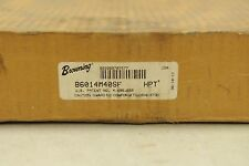 BROWNING B6014M40SF   Synchronous Drive Timing Belt Pulley B6014M40