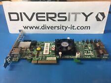 Areca ARC-1880IXL-12 71-1880IX-L00B-12 6Gb/s PCI-E RAID Adapter