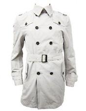 Abbigliamento da uomo bianche Antony Morato