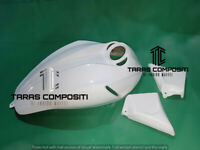 AIRBOX COVER V-ROD HARLEY DAVIDSON - TANKCOVER - AIRBOX