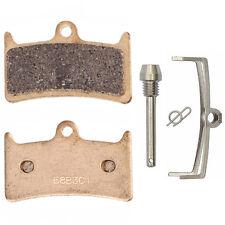 Hope Tech 3 V4 Sintered Disc Brake Pads - Brand New