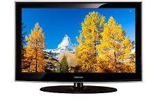Samsung LE 40 A616 101,6 cm LCD *100 Hz / FULL-HD NP > 1.000,-€