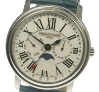 FREDERIQUE CONSTANT FC270X4P4/5/6 Quartz Men's_481114