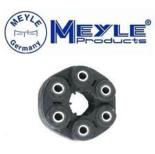 For BMW E21 E28 E30 E36 Automatic Transmission Drive Shaft Flex Joint Disc Meyle