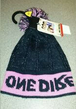 Bnwt F&F One Direction Bobble Hat size 4-8 years