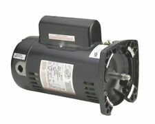 A. O.Smith SQ1202 3450 RPM 2HP 230V Piscina Motore