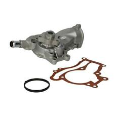 ENGINE WATER / COOLANT PUMP AISIN AISWPO-901