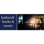 katlazuli_booksandmusic