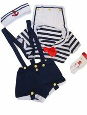 Unbranded Sailor Costumes for Women