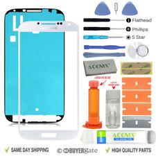 Recambios pantalla: lente Para Samsung Galaxy S 4 para teléfonos móviles Samsung
