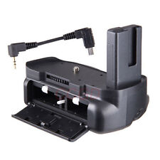 Battery Grip Holder for Nikon D5100 D5200D5300  SLR Camera as EN-EL14