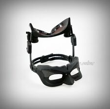 Hot Toys Batman The Dark Knight Rises CATWOMAN Figure 1/6 EYE MASK & GOGGLES