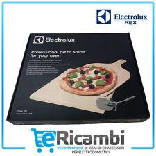 Pietra Refrattaria Per Pizza Forno Originale Rex Electrolux 9029797983 E9OHPS1