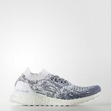Adidas 13 uomini 'scarpe scarpe da ginnastica adidas ultraboost