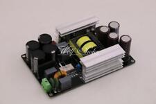 Assembled 1000 W + -90 V LLC doux de commutation d'alimentation HiFi AMP PSU Board À faire soi-même