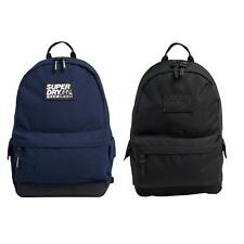 Superdry Classic Montana Backpack Bag