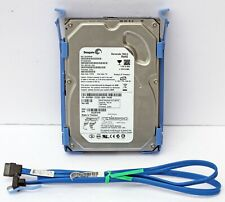 Seagate Barracuda 7200.9 160 GB Hard Drive + Foxconn 33-inch 2.0 SATA Cable