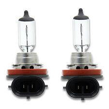 Sylvania Long Life - Front Fog Light Bulb - 2003-2008 Mini Cooper Pack dg