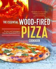 Wood-Fired Pizza Oven by Anthony Tassinello (2016, Paperback)