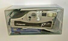 Polaroid Instant Joycam Vintage Photographic Camera Equipment 500 Film BNIB