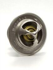 143-0791 Beck/Arnley 078121113F Thermostat fits Audi Fiat Mercury Porsche VW 88c