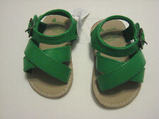 New Baby Gap Girls / Boys / Unisex Newborn & Toddler Shoes