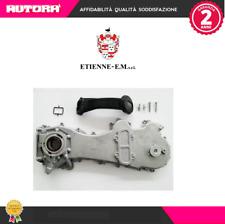 EOP001 Pompa olio Multijet (ETIENNE)