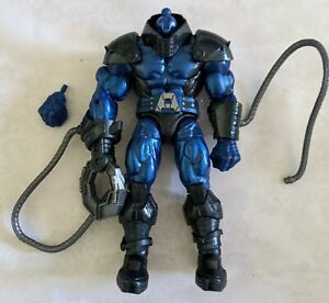Marvel Legends Apocalypse BAF Figure NO HEAD - (Build a Figure) - X MEN  2018