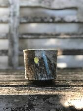 More details for sam hall studio pottery, st ives