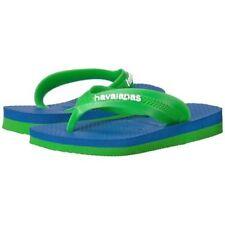 334e78cc1e967 Havaianas Flip Flops for Boys