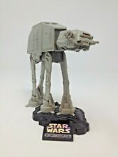 STAR WARS IMPERIAL AT-AT WALKER FIGURE – Action Fleet Series.
