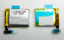 Batteria Originale Samsung LSSP482230AB per Samsung Galaxy Gear SM-V700 nuova