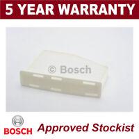 Bosch Cabin Pollen Filter M2097 1987432097