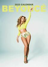 More details for beyonce a3 calender 2022