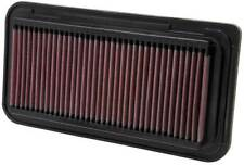 K&N Air Filter Scion, FR-S,tC,BRZ, 33-2300