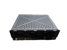 *AUDI A8 D3 2004-2010 RADIO CONTROL RECEIVER UNIT 4E0035541