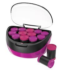 Remington Hair Rollers & Curlers