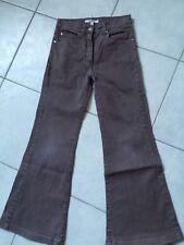 s.Oliver - Stretch Jeans  Hose - Gr. 140