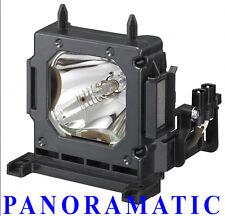 Lámpara de Proyector Para SONY VPL-HW10 VPL-HW15 VPL-HW20 VPL-HW30 VPL-VW90ES UHP Bombilla