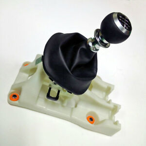 43700 2V300RY Lever Complete Gear Shift For 2011 2016 Hyundai Veloster Turbo