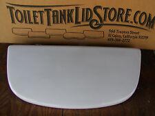 Seasons Brand Toilet Tank Lid 189880 A2002 18F
