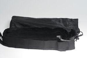 """Westcott 40 Degree Fabric Grid For Westcott 43"""" Apollo Orb #228"""