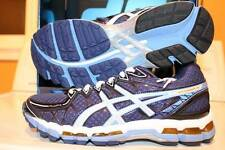 ASICS MEN GEL KAYANO 20 ANNIVERSARY PACK Size 7.0 T3SSS SUPER RARE! NEW 2 SHOES